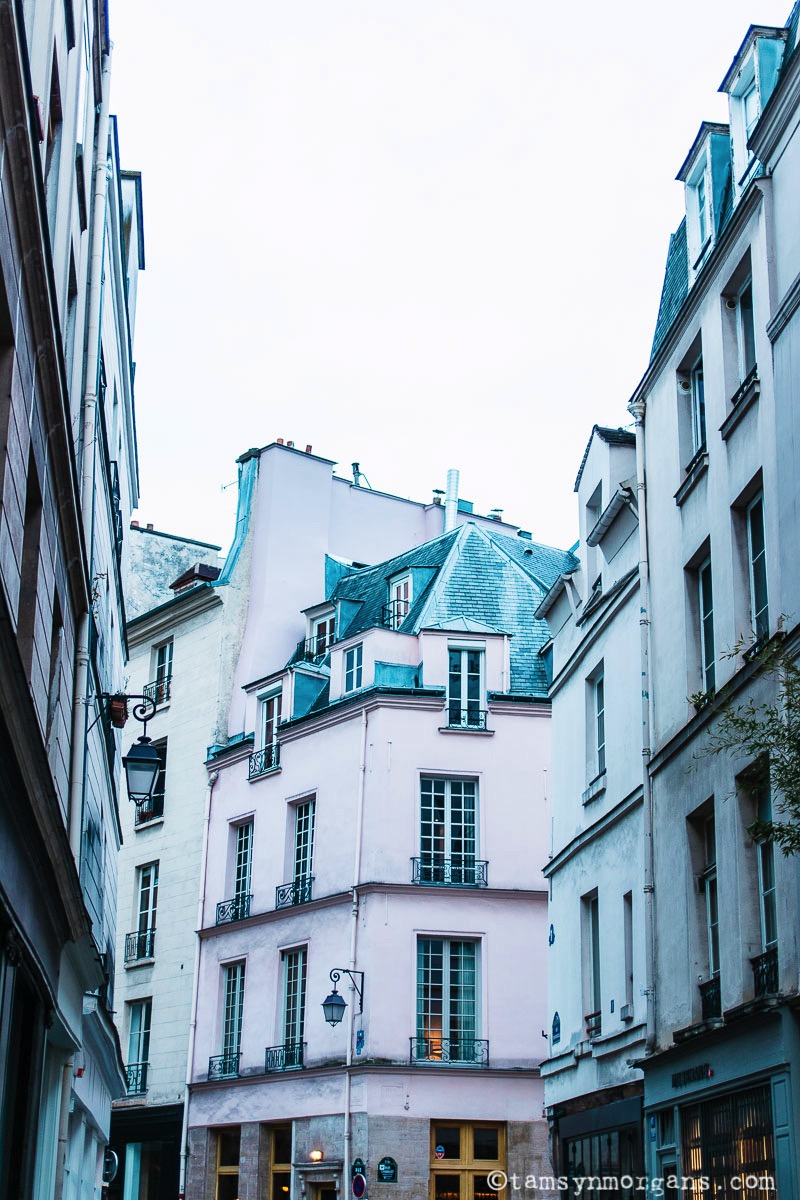 BeautifulParis7